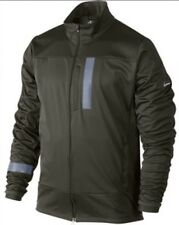 Nike Element Shield soft shell running jacket Size- Small BNWT