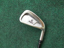 Taylormade 360 6 Iron Graphite Lite M-70 Golf Club Great Condition Right Handed*