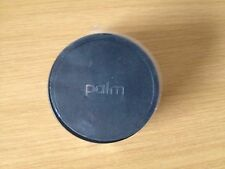GENUINE Palm Touchstone Charging Dock for Palm Pre Pre 2 Pre Plus Pixi Plus Pixi