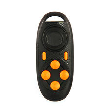 Universal Bluetooth Selfie Remote Control Controller for iPhone Android TV BOX