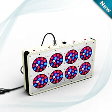 LED Grow Light Red / BLue - Kind K3 L450 OEM Grow Lights