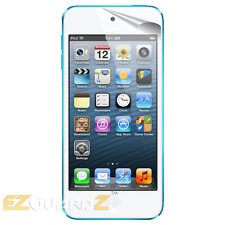 15X EZguardz Screen Protector Shield 15X For Apple iPod Touch 5th Generation