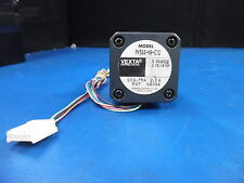 ORIENTAL MOTOR CO VEXTA PK544-NA-C12 5-PHASE 0.72/STEP STEPPING MOTOR 0.75A