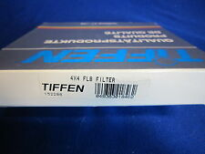 TIFFEN  4x4  FILTER    FLB