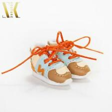 B030  Sport Shoes for Blythe Pullip Poppy Dal Momoko Lati Yellow Azone