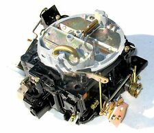 MARINE CARBURETOR ROCHESTER QUADRAJET REPLACES MERCRUISER 1347-9661A3 5.0L 305