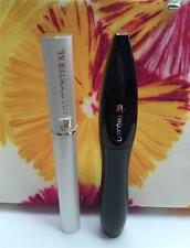 Set of Full Size Lancome hypnose drama mascara excessive black + CILS booster XL