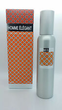Fragonard pm EDT HOMME ELEGANT 100ml-Fragonard pm EDT HOMME ELEGANT 100ml spray