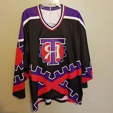 RUSSIAN ICE HOCKEY LUTCH JERSEY KHL VHL MHL NHL SOVIET EURO USSR RUSSIA Hockey J