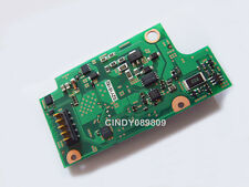 For Nikon Camera D3100 PCB Flash Power Board  Repair Part