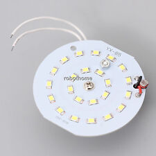 LED Sound Light Control Board 5W 30S Delay Stable for Corridor/Warehouse