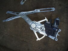 2000 VAUXHALL ASTRA MK4 O/S/F ELECTRIC WINDOW MECHANISM FAST DISPATCH PART