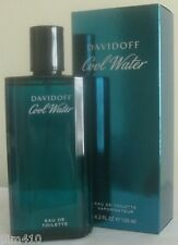 jlim410: Davidoff Cool Water for Men, 125ml EDT cod ncr/paypal