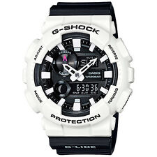 Casio G-Shock GAX-100B-7A GAX-100B Magnetic Resistant Watch Brand New