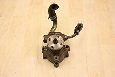 FORD COUGAR MK2 MONDEO ST24 2.5 V6 POWER STEERING PUMP XS7C-3D639-AB 1996-2002