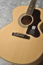 Epiphone EJ-200 Artist Acoustic Guitar Natural NA from Japan F/S EMS maple