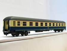 Roco H0 Abteilwagen Am 1. Klasse DB (Z9516)