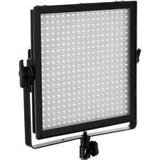 Genaray SpectroLED Essential 360 DayLight LED Light