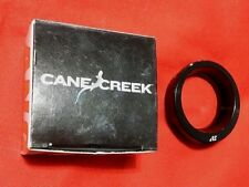NEW Cane Creek Angleset ZS49/0.5 deg. Top or Lower Headset Cup 1 1/8 Fork 1.5 St