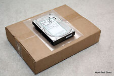 "Seagate Constellation ES 7200.1 1 TB,Internal,7200 RPM,3.5"" (ST31000524NS) HDD"