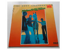Hues Corporation – Freedom For The Stallion - LP