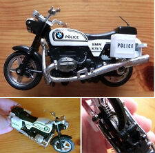 BMW R75/5-hand chargeable wheel-Vintage 80-RARE!!!