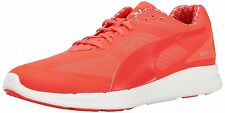 PUMA Men's PWR Warm Running Shoes Size 10M