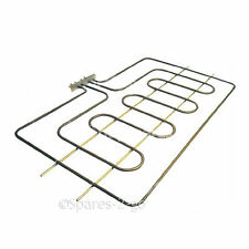 SMEG Dual Grill Oven Element Cooker Heater Genuine 1050 - 2800W