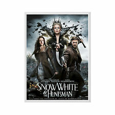 Movie Poster White Snap Frame 27 x 40 inch - Professional Series