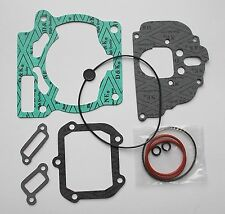Cylindre Joints KTM sx 125/EXC 125-Bj. 2002-2006