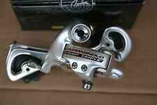 Campagnolo Comp Triple 10 Speed Rear Mech / Derailleur Long Cage RD7 COX