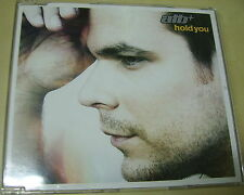 CD singolo - ATB   Hold You