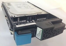 Hitachi Data Systems, DF-F800-AKH600,  600GB, 15K SAS Disk w/ tray for AMS2x00