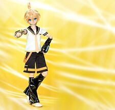 SALE!! Volks DD Dollfie Dream Sister Kagamine Len Figure doll Japan