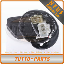 REGULATEUR TENSION 31600-MEE-872 - 31600-MEE-003 - 31600-MCZ-D11   31600-MCJ-641