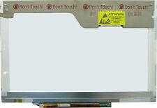 BN LG PHILLIPS 13.3 LCD LP133WX1(TL)(B1) LP133WX1-TLB1