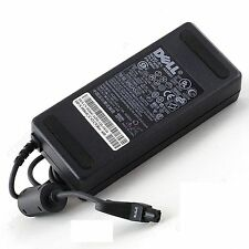 CHARGEUR ALIMENTATION D'ORIGINE DELL Inspiron 8200, PP01X 20V 3.5A PA-6
