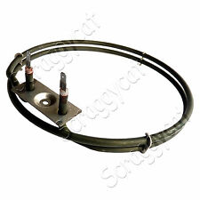 Belling Classic Farmhouse Fan Oven Cooker Element 082601295 910 912 912D/F 930/2
