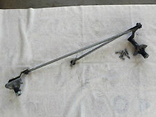 FORD MUSTANG WINDSHIELD WIPER LINKAGE WIPER ARM LINKAGE WITH HARDWARE 1998