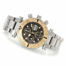 Invicta Men's Reserve Subaqua Noma I Limited Edition Automatic Watch 13038
