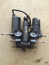 1979 Evinrude 140 HP  Outboard Motor Power Trim Assembly