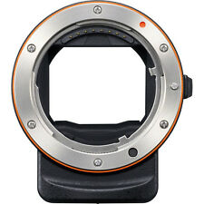 Sony A-Mount to E-mount Mount Adaptor