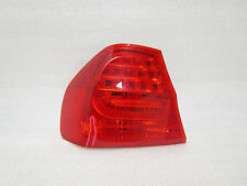 2009-2011 BMW SERIES 3 E90 LED Rear Outer Tail Lights Facelift Left
