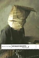 Human Rights: Who Decides? (Behind the News)