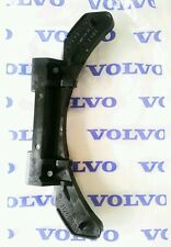 NEW Genuine Volvo V70, S60, S80 XC70 XC90 Petrol Flap Hinge Bracket