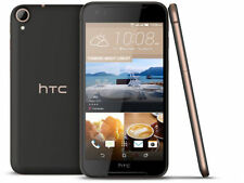 HTC Desire 830 Dual Sim Factory Unlocked GSM Android 4G LTE 13MP 32GB D830U