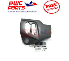 SEADOO RXP-X RXT-X 260 2012-2015 aS RS Switch Cover Start/Stop OEM 277001794