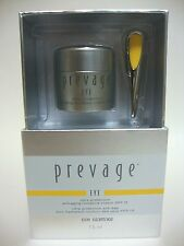 PREVAGE EYE ULTRA PROTECTION ANTI-AGING MOISTURE CREAM 15 ML ELIZABETH ARDEN NIB