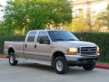 Ford: F-350 FREE SHIPPING!