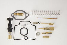 PWK carburetor rebuild kit for KEIHIN PWK 28mm OKO , Polini PWK